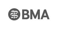 BMA - Home