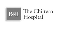 BMI The Chiltern Hospital
